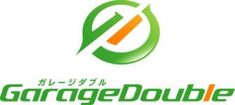 Garage Double   (ガレージ ダブル)